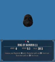 RingOfNahkriinL