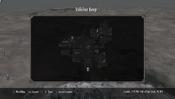Vamp charm 1 map
