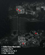 Valtheim Towers-localmap