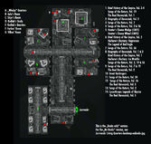 Jorrvasskr Living Quarters-localmap