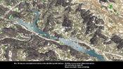 River Rapids Treasure Chest-worldmap