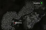 DeathbrandArmor-localmap