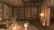 2920, Vol. 03-House of Clan Cruel-Sea-locafar
