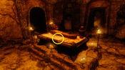 Atmoran Kingmaker Mark location Skuldafn