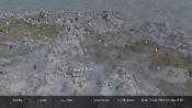 ArcWindPassonmap