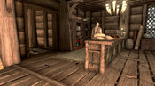 Jade Dragon 1-Belethor's General Goods-locafar