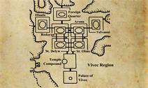 GuideToVivecRegionMap
