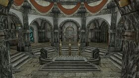 Hall_of_Heroes