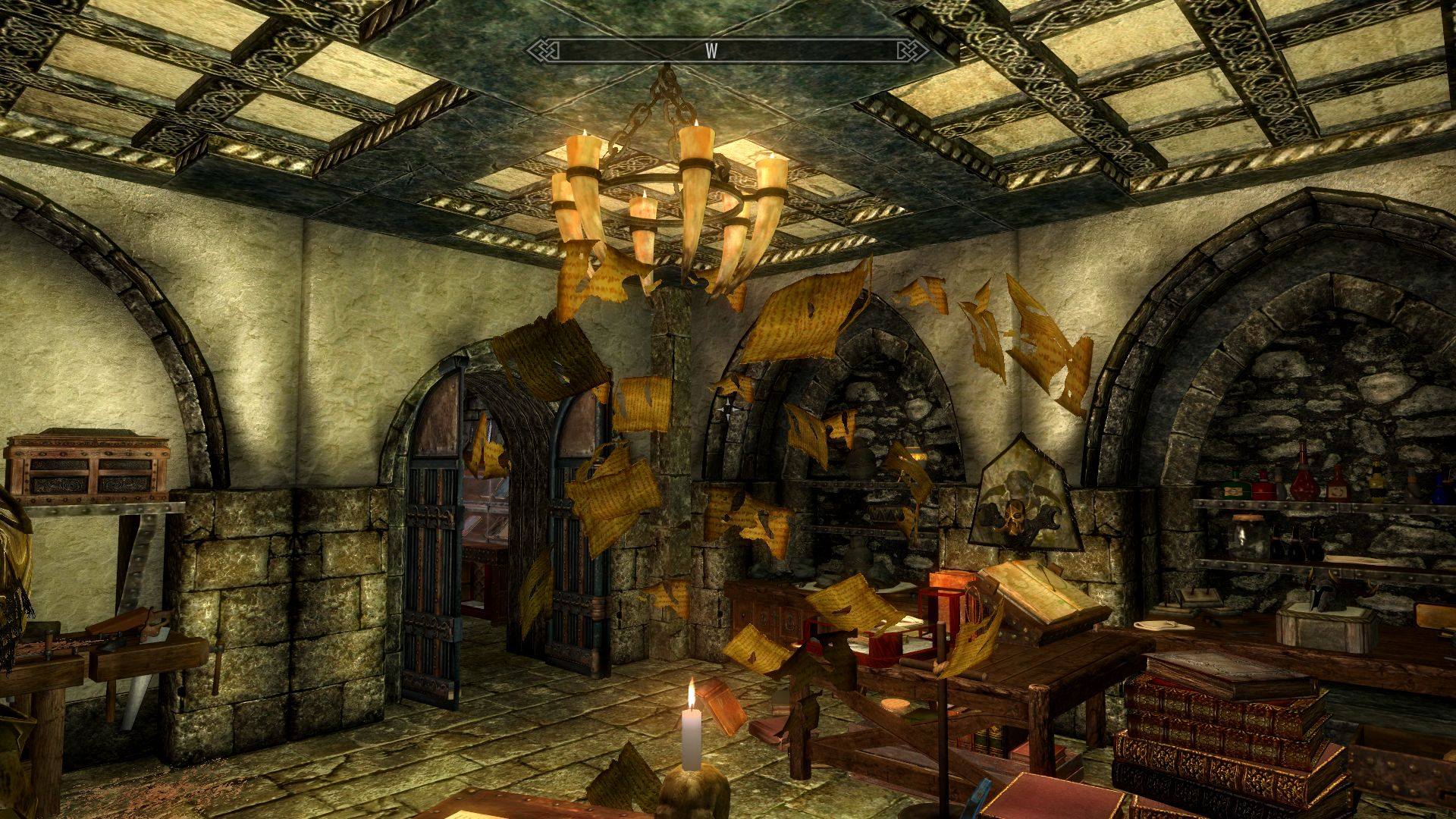 Category:Missing information | Legacy of the Dragonborn