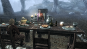 Jyggalag table