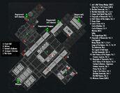 Dragonsreach-localmap