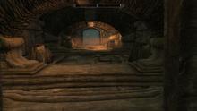 The Elder Scrolls V Skyrim Special Edition Screenshot 2020.09.09 - 20.39.37.21