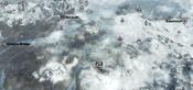 Morthal on map