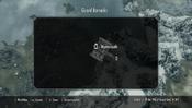 EEC shield map