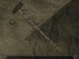 Forgehammer