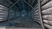 Ship3-locafar
