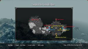Templeofvenerableones localmap