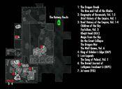 Ratway Warrens-localmap