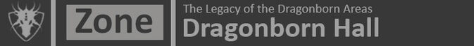 Dragonborn hall-0