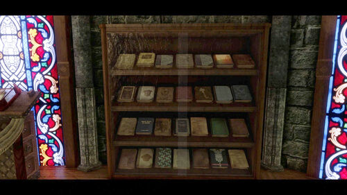 LibraryF2B3