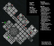 Blue Palace-localmap