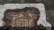 Arkay map