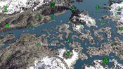 Meekos Shack on map