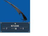Nettlebane