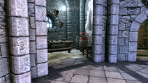 Tolfdir's Alembic-Hall of Countenance-locafar1