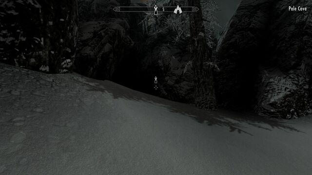File:Pale cave.jpg