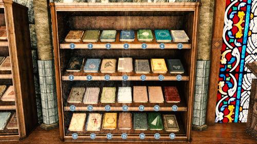 LibraryF2B2