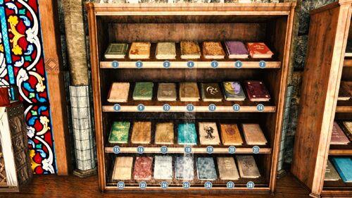 LibraryF2B5