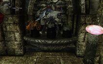 Skyrims unique treasures 5