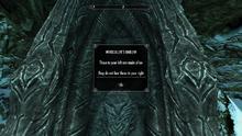 The Elder Scrolls V Skyrim Special Edition Screenshot 2020.09.09 - 20.46.07.69