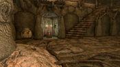 2920, Vol. 02-Ansilvund Burial Chambers-locafar