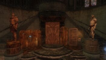 Hall-of-Lost-Empires-v16-7