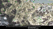 Sacrificial Altar-worldmap