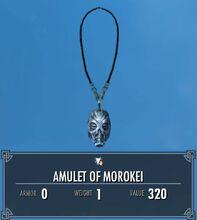 AmuletOfMorokeiNonEnchanted