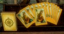 HOOSSE cards3