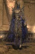 Vokun-dragonpriest