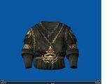 Miraak's Robes