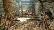 2920, Vol. 08-Hag Rock Redoubt Ruins-locafar