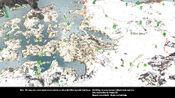 Ghost Barrow-worldmap