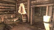 Hagravens-Heartwood Mill-locafar