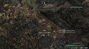 Dragon's breath mead location