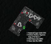 Sylgja's House-localmap