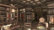 Hagravens-Bryling's House-locafar