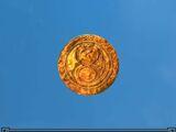 Merethic Copper Dragonmark