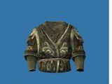 Krosis' Robes