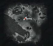 Brodir Grove-localmap